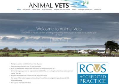 animal-vets-1024x893