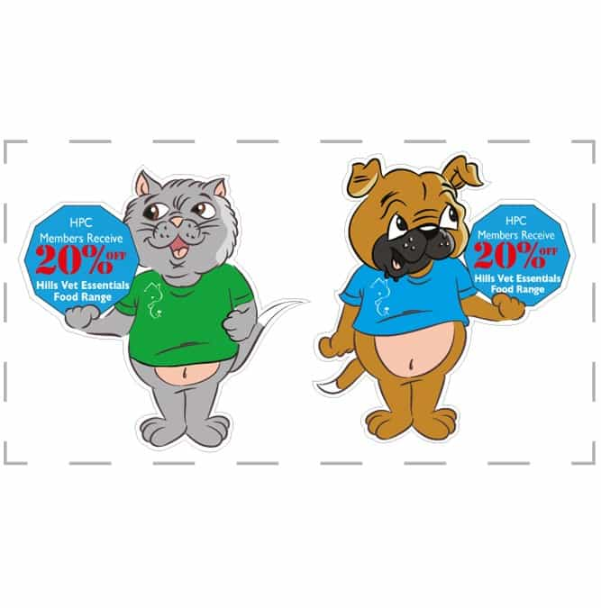 Veterinary Marketing Ideas